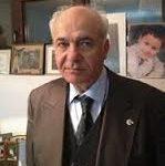 OP. DR. AYTEKİN ERTUĞRUL