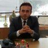 Uzman Klinik Psikolog Osman İLHAN